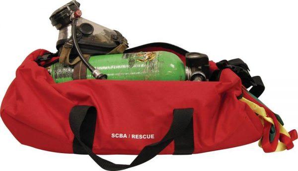 Air Pac/RIT Bag