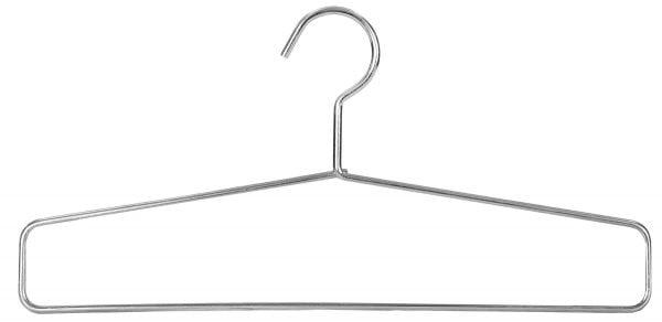 Flat Dry Hanger
