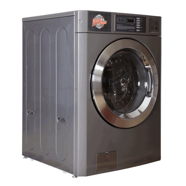 PPE Washing Machine
