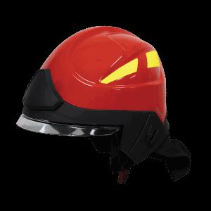 Pacific_Helmets_F15
