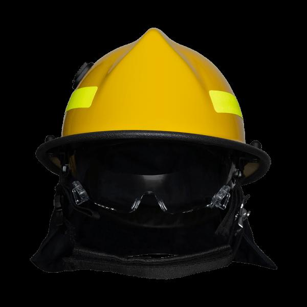 Pacific_Helmets_F6