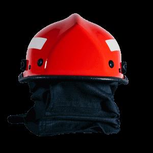 Fire.R5SL.Red.Wildland.Helmet.1.1