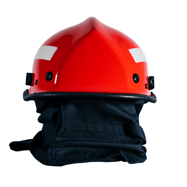 Fire.R5SL.Red.Wildland.Helmet.1.1