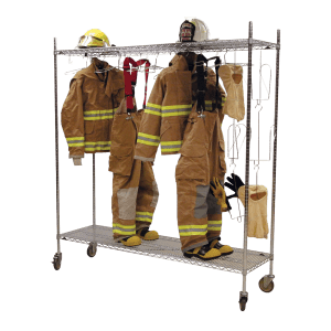 Fire_AryDryLaundryRack_Mobile_1.1