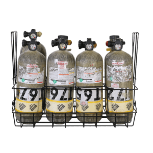 Fire_CollapsibleBottleCarrier_BC8_1.1
