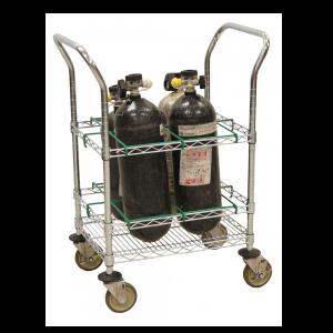 Fire_EMSOxygenCart_SCBA_M_Cylinders_UBR4_1.1