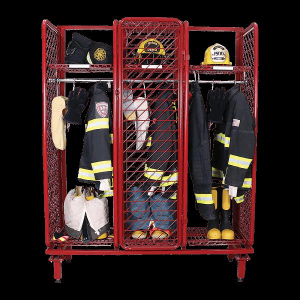 Fire_FreestandingRedRack_RFSS_Showcase_1.1