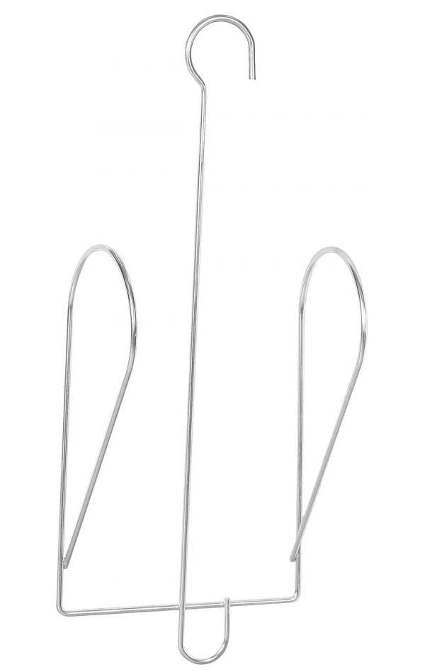 Glove Dry Hanger