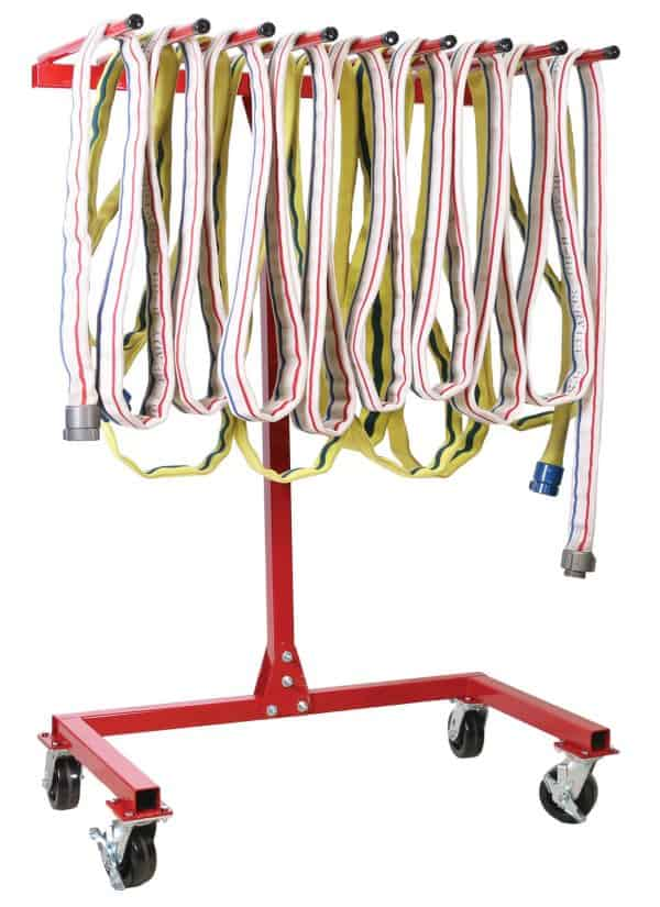 Ready Rack Hose Dryer Stand