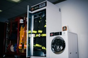 PPE Dryers