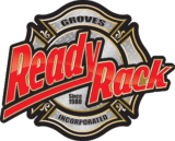 ready-rack-logo