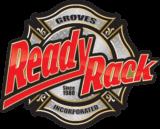 ready-rack-logo